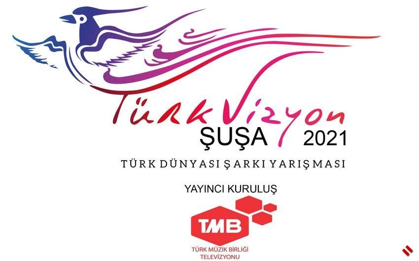 В следующем году Turkvizyon состоится в Шуше