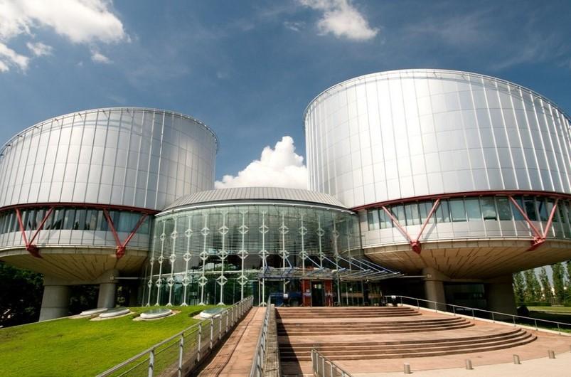 Азербайджан подал в Европейский суд межгосударственный иск против Армении