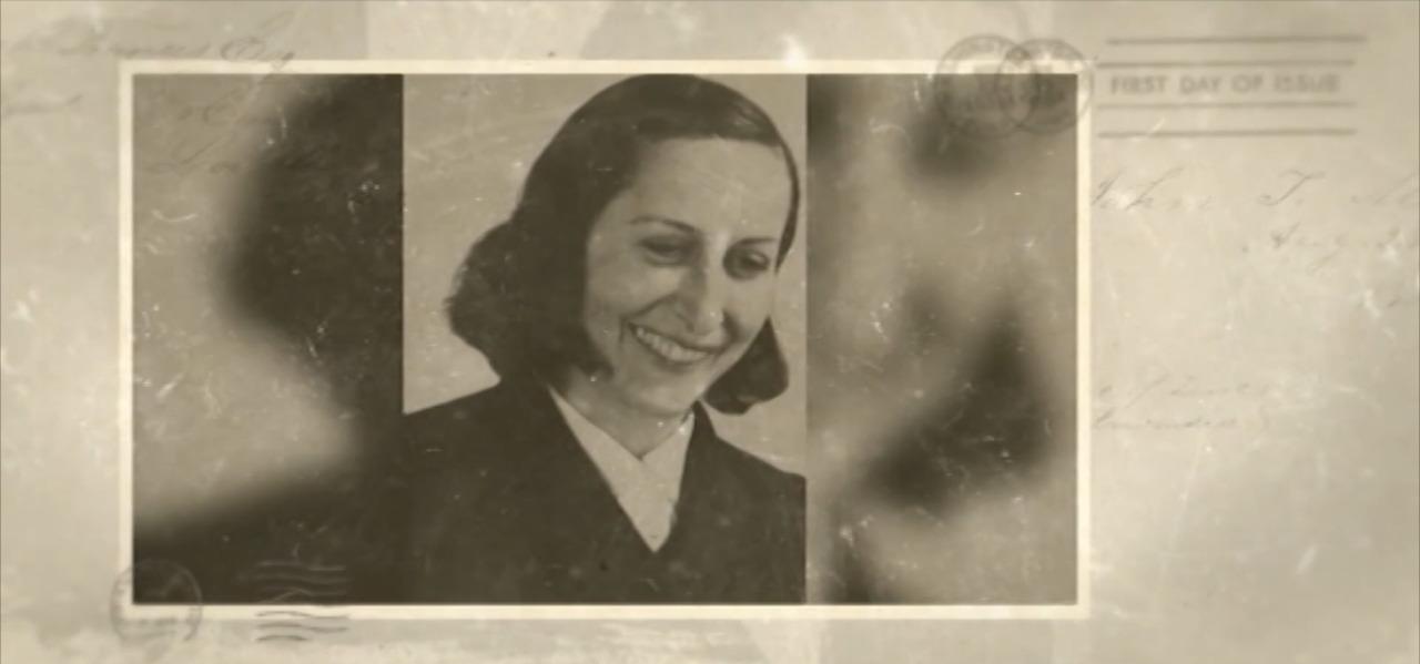 Жизнь во Франции дочери азербайджанского министра