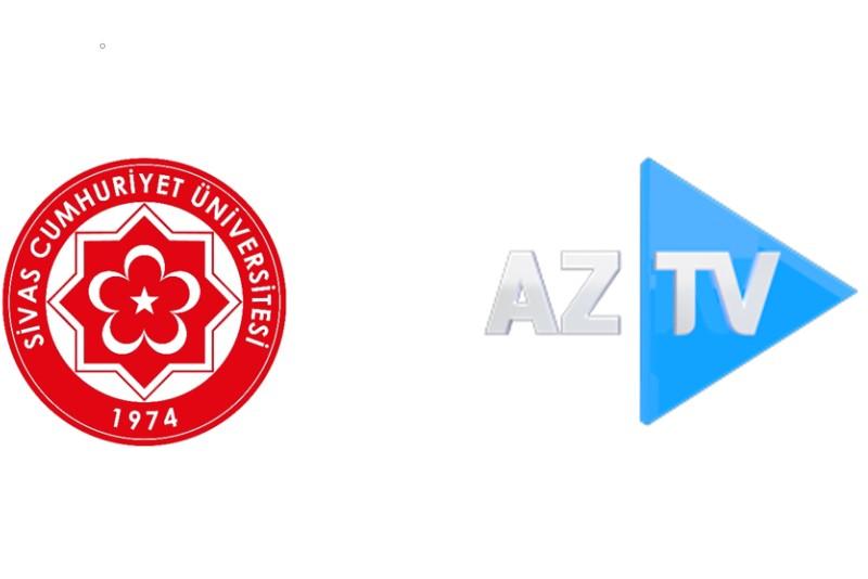 Турецкие специалисты совместно с сотрудниками AzTV снимут фильм в Карабахе