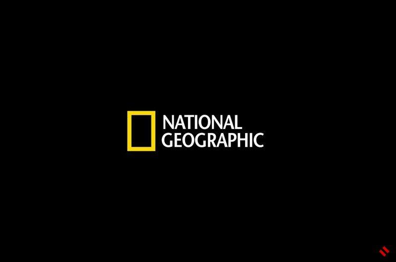 National Geographic поделился фото Худаферинского моста