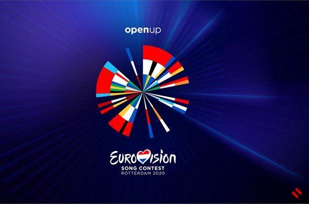 Презентована песня представительницы Азербайджана на «Евровидение-2021»