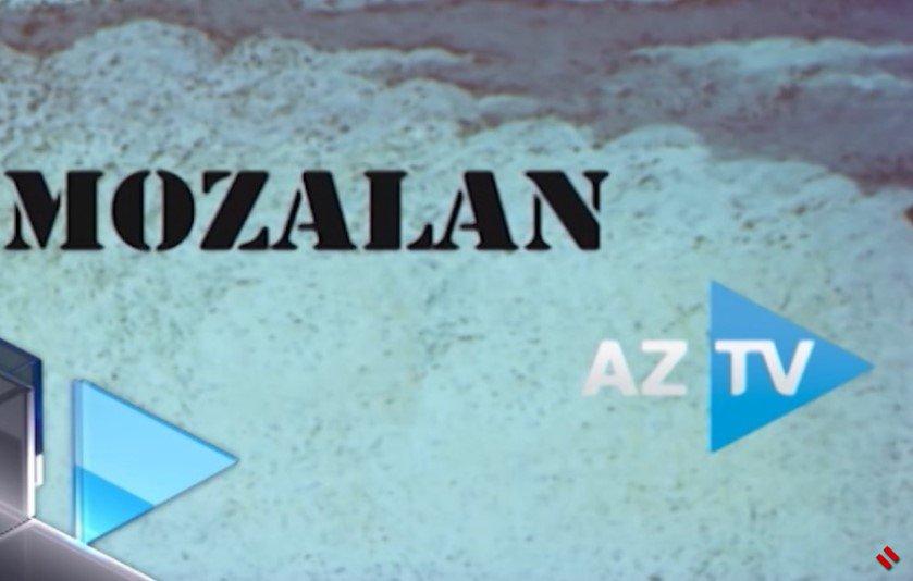 «Мозалан» возвращается в эфир