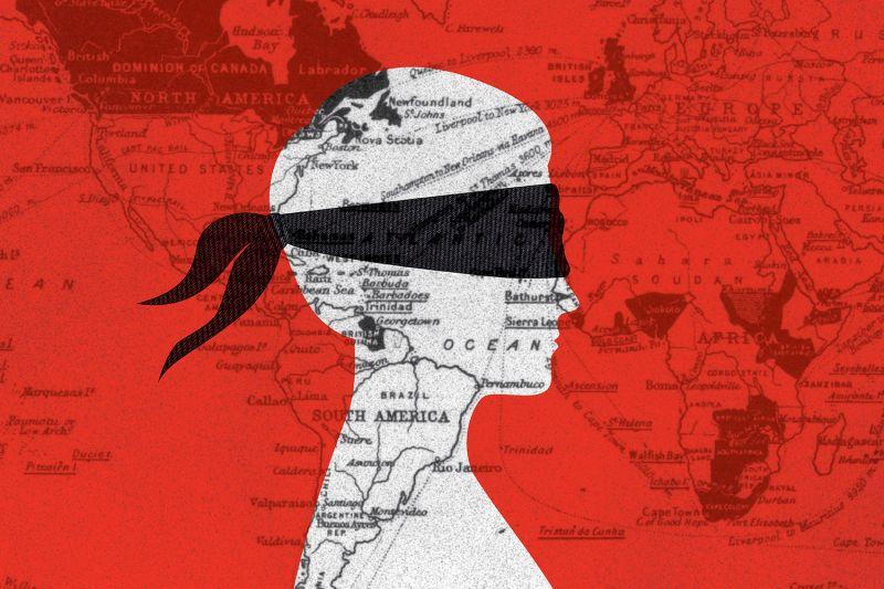 Foreign Policy: Деятельность Минской группы ОБСЕ бессмысленна