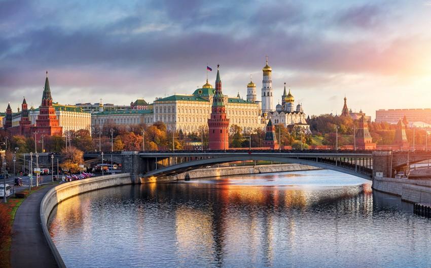 В России предложено объявить нерабочую неделю с 30 октября по 7 ноября