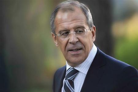 Лавров: есть развязка, которая обеспечит справедливость по Карабаху