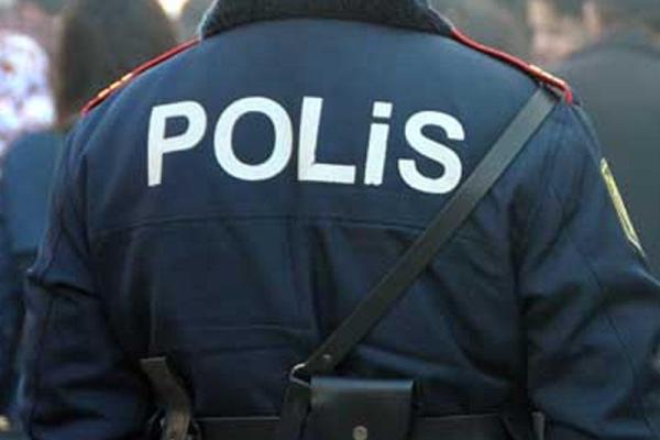 Утверждены Правила пропуска через полицейские посты