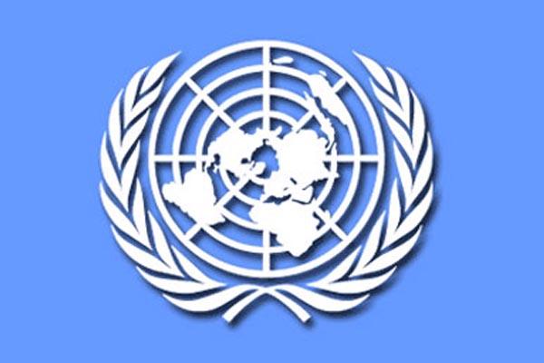 ООН поддержала договоренности по Карабаху