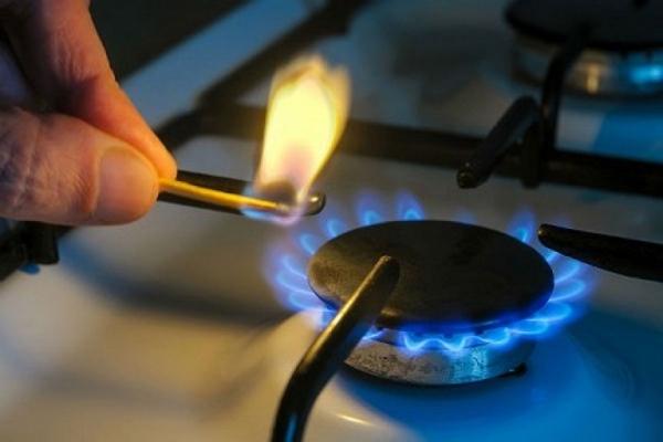Азербайджан покроет 92% потребности Грузии в природном газе в этом году