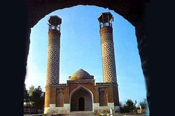 Азербайджан заявил о капитулияции Армении