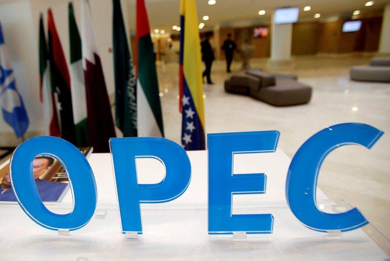 Новак: Сделка ОПЕК+ спасла энергетический рынок